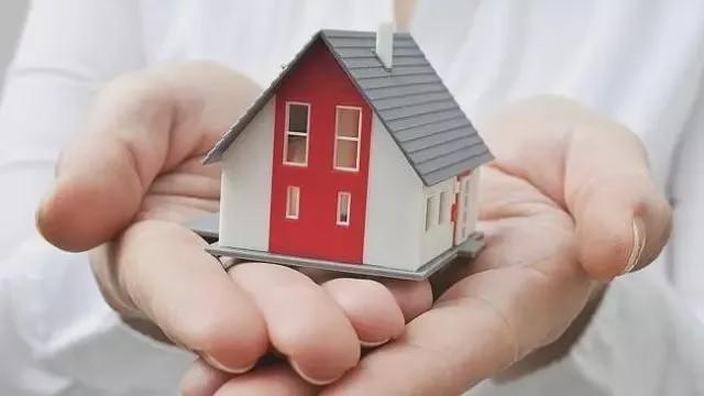 受疫情影响,澳人或将免付房租,澳洲政府有望出台政策帮扶租客-异乡好居