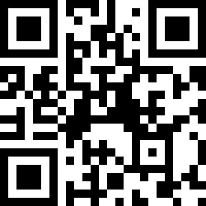留学生专场 | 100家上市公司+名企云招聘项目火热开启!大厂组团发offer啦-异乡好居
