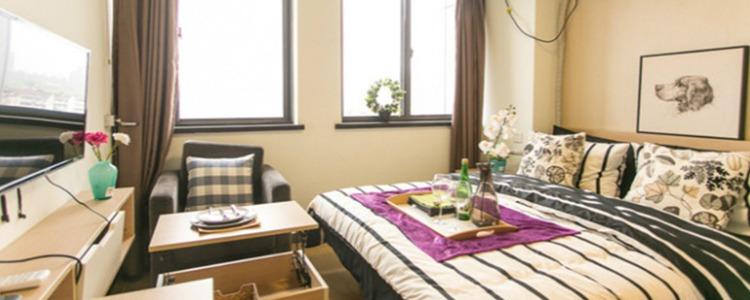 留学生在墨尔本如何租房-异乡好居