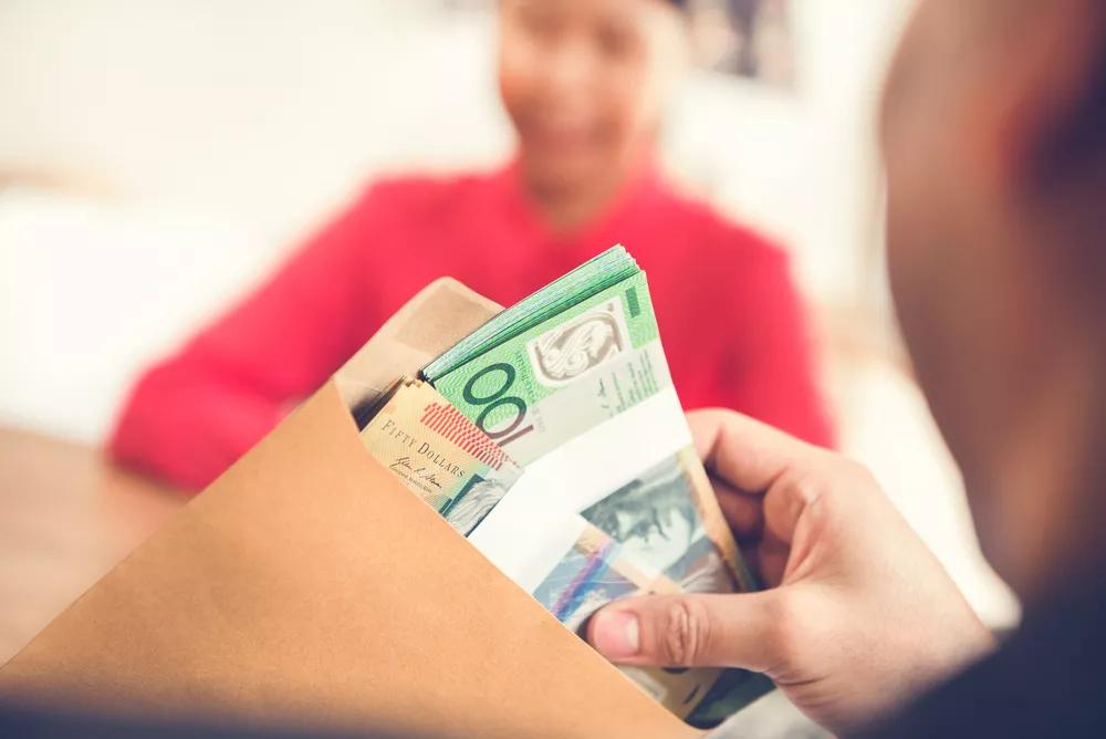 没有996,时薪最低$18.93 澳大利亚的工资真... -异乡好居