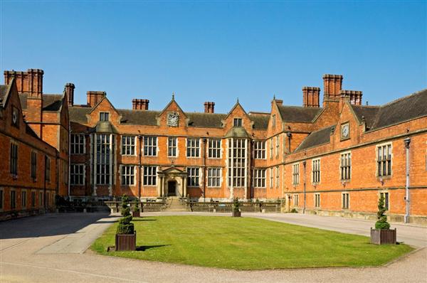2020年英国约克大学新生群,期待你的加入! -异乡好居