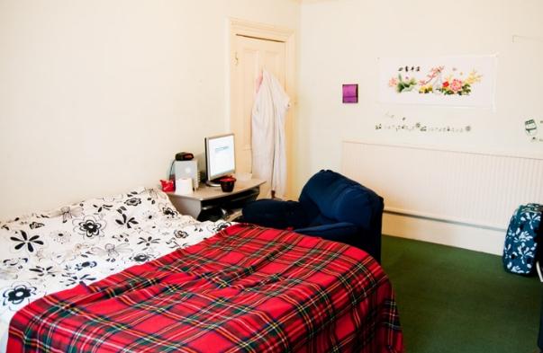 利物浦大学附近租房,容易忽略的细节整理 -异乡好居