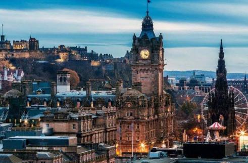 伦敦政治经济学院租房如何维护自己的合法权益? -异乡好居