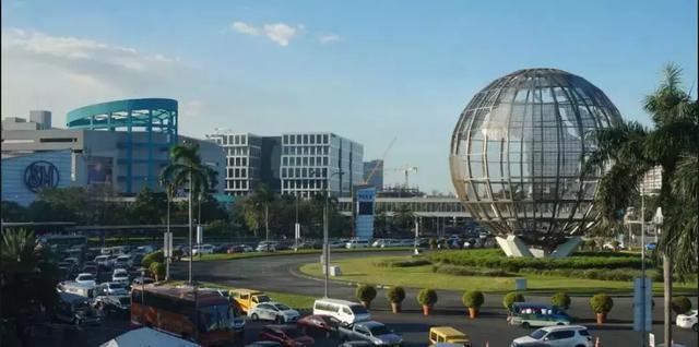 中国人在菲律宾买房和本地人买房有何区别? ... -异乡好居
