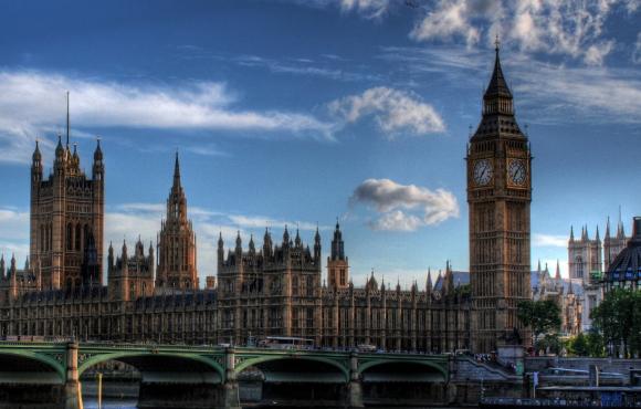 伦敦大学学院租房需要注意什么? -异乡好居