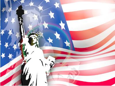 美国留学一点通,与你分享生活中的那些事儿 -异乡好居