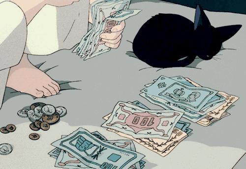 日本留学省钱放大招——钱,要这样省! -异乡好居