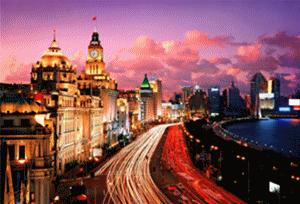 专属频道:上海的吃喝玩乐篇 -异乡好居