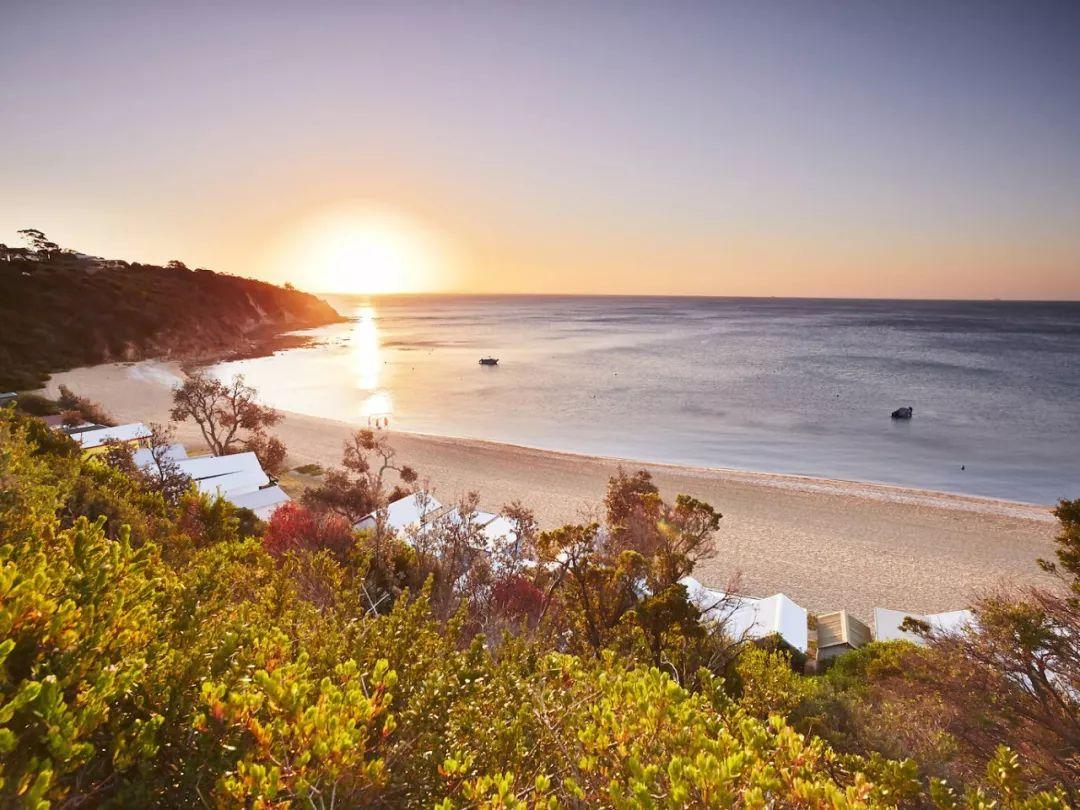 墨尔本给全澳涨脸了!全球最佳城市排名第二 -异乡好居