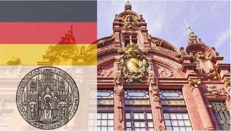 德国留学,这些购物省钱技巧只有1%的人知道!... -异乡好居